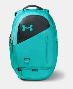 e0484dade Backpacks & Accessories for Girls | Under Armour CA