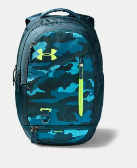 a7b6ea8715 UA Boys' Outlet Deals | Under Armour US