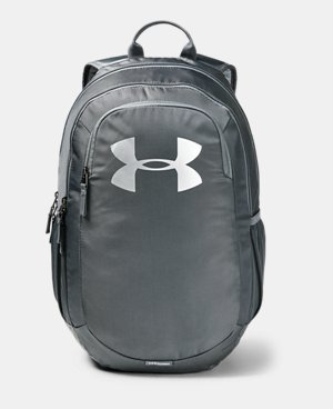 1fc1f08e Girls' Backpacks & Sports Bags | Under Armour CA