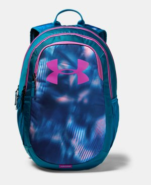 220883cf UA Girls' Outlet Deals | Under Armour US
