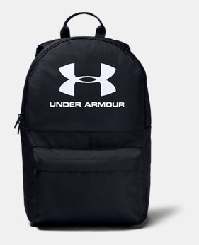 03011223a Gym Bags, Duffle Bags, & Backpacks - Men | Under Armour US