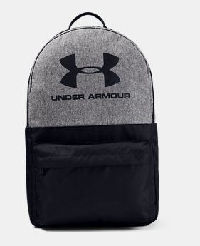 8a73767db37 Gym Bags, Duffle Bags, & Backpacks - Men | Under Armour US