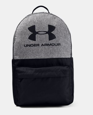 Backpacks Gym Bags For Women Under Armour Us