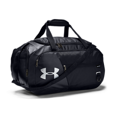 d757afb7a UA Storm Undeniable II MD Duffle | Under Armour US