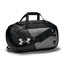 a89c5b813 Men's UA Undeniable 3.0 Medium Duffle Bag   Under Armour US