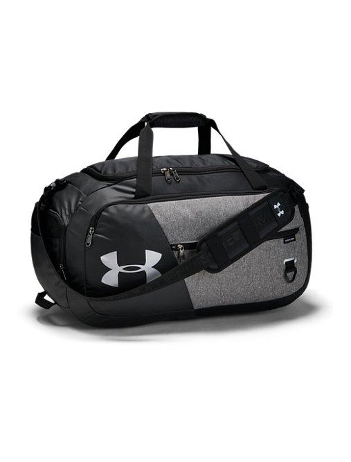 164e31b6 UA Undeniable Duffel 4.0 Medium Duffle Bag