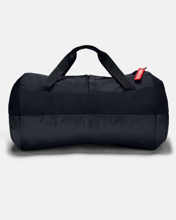 SC30 Duffle Bag, Black, pdpMainDesktop image number 2
