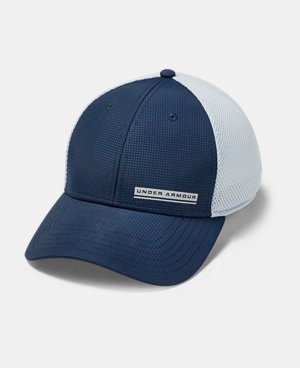 Men's Caps | Under Armour US