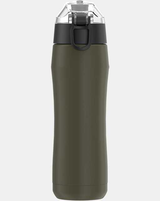 UA Freedom Beyond 18 oz. Water Bottle
