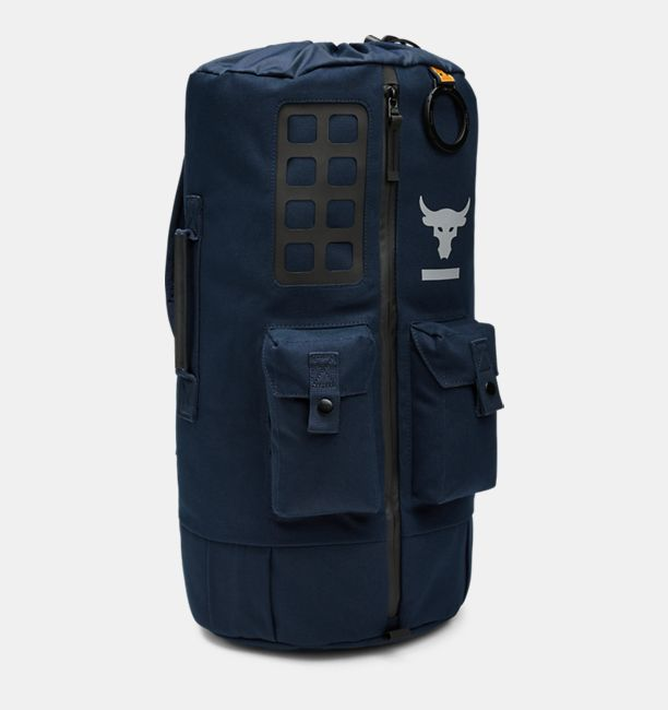 4b71ee2b Men's Project Rock 60 Bag