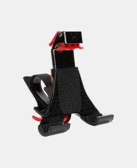 sports shoes d5c0b 2c8a8 Phone Cases & Mounts   Under Armour US