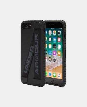 Kod kuponu oficjalna strona wykwintny styl Phone Cases & Mounts | Under Armour US