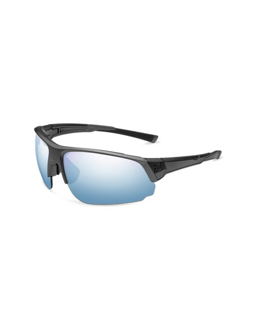 333fae4ec8d84 This review is fromUA TUNED™ Baseball Changeup Dual Sunglasses.