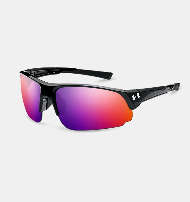 0352e403c2 Men's UA Changeup Dual Sunglasses