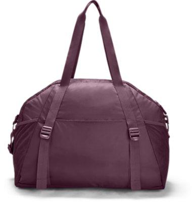 Womens Canvas Handbags,Hockey Men Casual Work Bag For Ladies