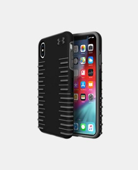 f883d336f UA Protect Grip 2.0 Case for iPhone Xs Max 2 Colors Available $40
