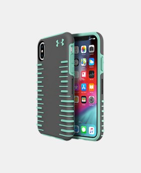 sports shoes 88dca baaa4 Phone Cases & Mounts | Under Armour US