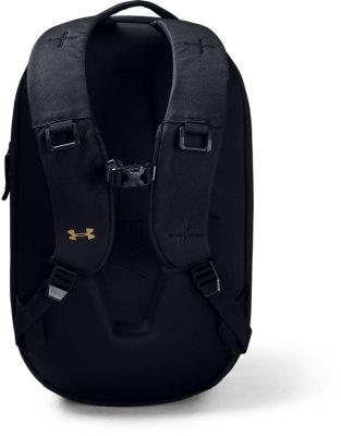 Under Armour Mens Guardian 2.0 Backpack