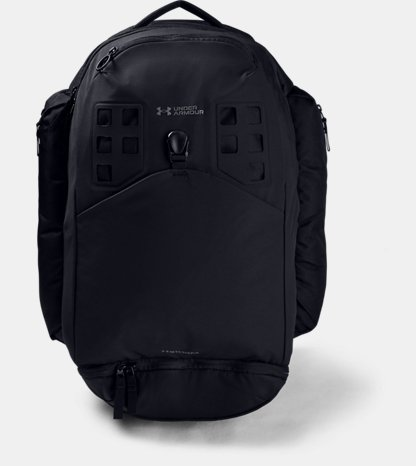 UA Product