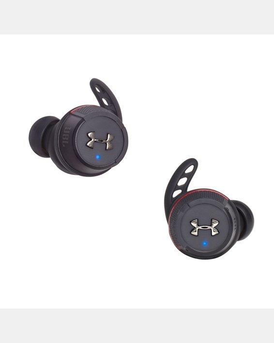 Ua True Wireless Flash Headphones Under Armour