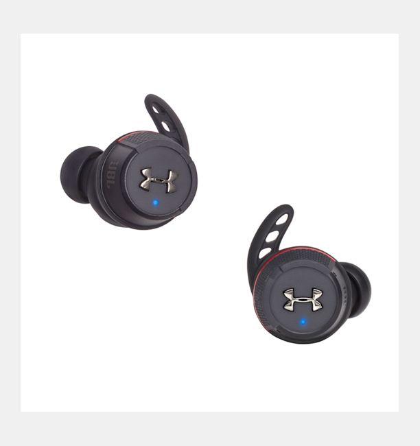 de1ea51c60e UA True Wireless Flash Headphones | Under Armour US