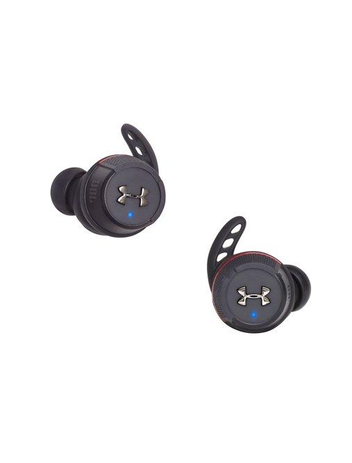 0b6fc15cff0 This review is fromUA True Wireless Flash Headphones.