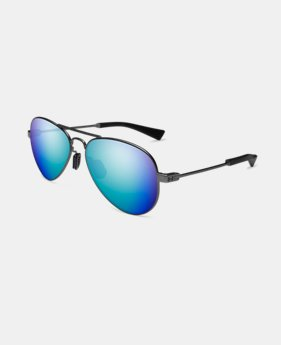 618e518d8b Women's Sunglasses | Under Armour US