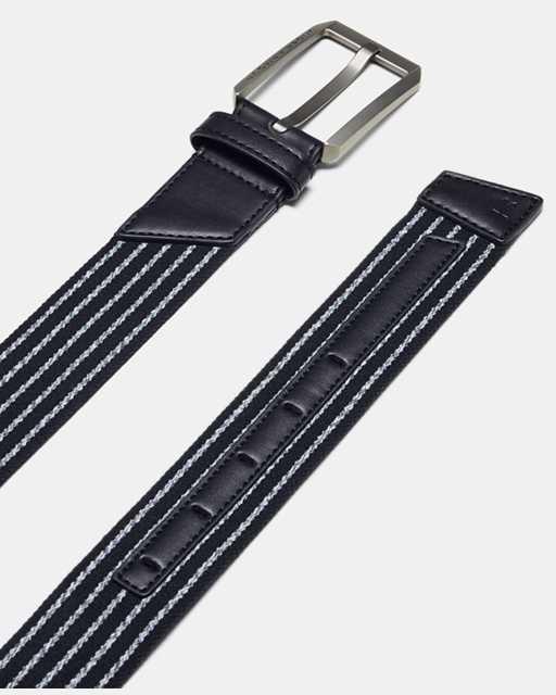 Men's UA Stretch Belt