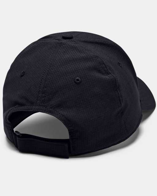 Men's UA Airvent Iso-Chill Fish Cap