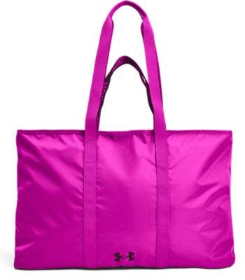 Under Armour UA Favorite Tote Cinch Bag