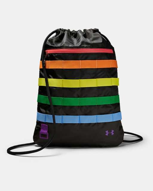 UA Pride Sackpack