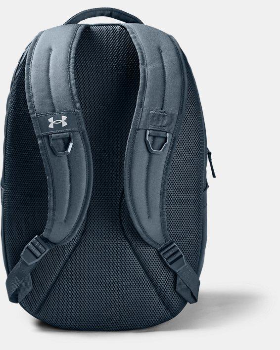 UA Gameday 2.0 Backpack, Blue, pdpMainDesktop image number 1