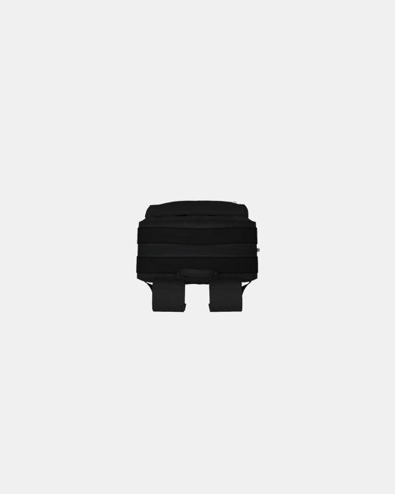 UA Loudon Lux Backpack, Black, pdpMainDesktop image number 9