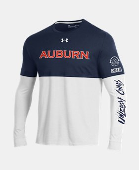 a55354834115 Men s UA Tournament Long Sleeve  45. UA Tournament. Men s Basketball Long  Sleeve Shirt