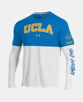 d007ea548d9 Men s UA Tournament Long Sleeve 1 Color Available  45
