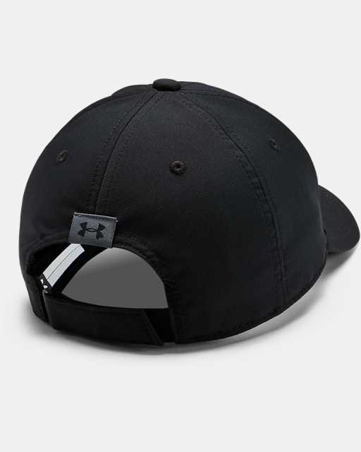 Youth Project Rock Cap