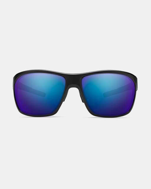 Adult UA TUNED™ Offshore Polarized No Limits Sunglasses