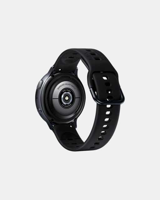 Samsung Galaxy Watch Active2 - UA Edition 44mm