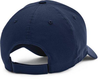 Under Armour Mens Golf96 Hat