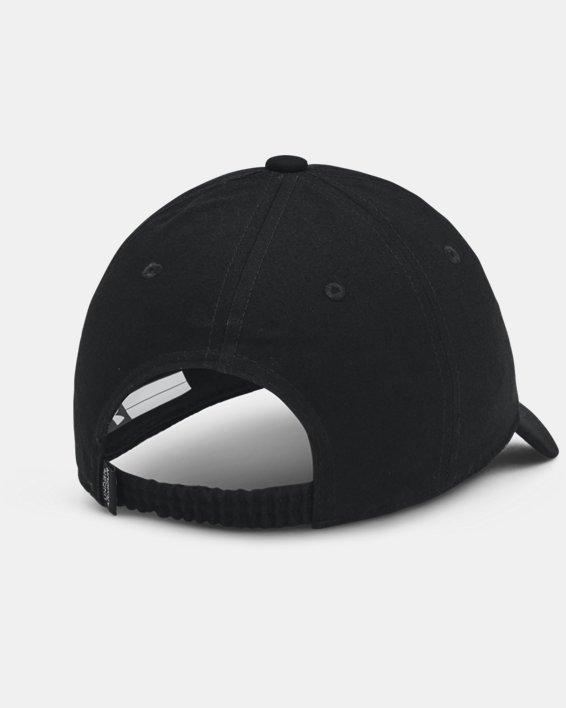 Youth Project Rock Hat, Black, pdpMainDesktop image number 1