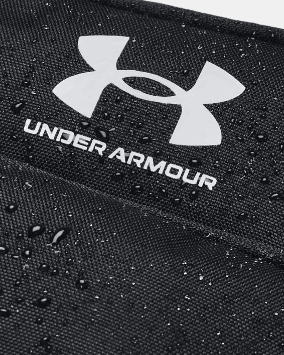 UA Loudon Crossbody, Black, pdpMainDesktop image number 6