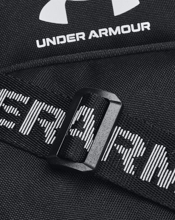 UA Loudon Crossbody, Black, pdpMainDesktop image number 5