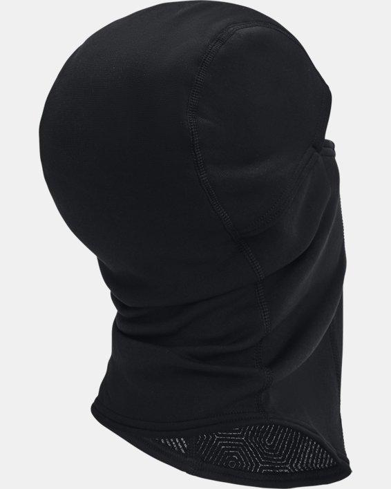 Men's ColdGear® Balaclava, Black, pdpMainDesktop image number 1