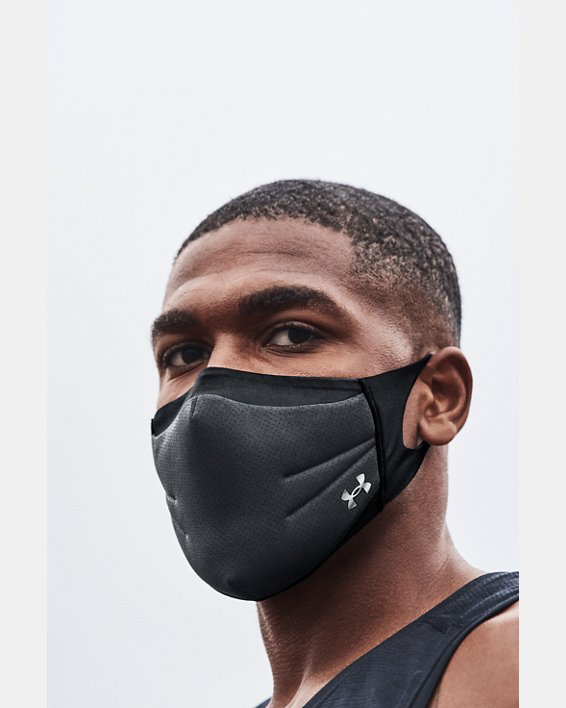 Autenticación gramática maíz  UA SPORTSMASK | Under Armour