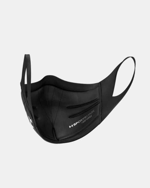 UA SPORTSMASK *Ships by 9/4/20