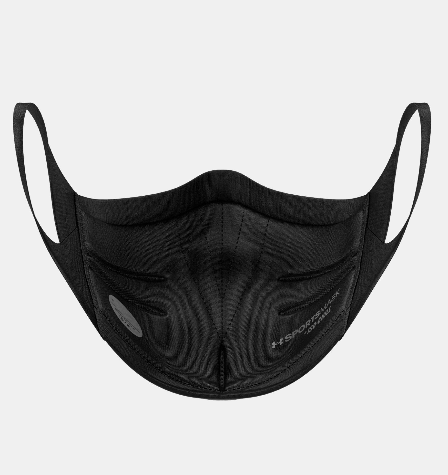 Ua Sportsmask Under Armour