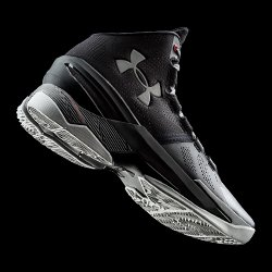 Buy cheap Online curry 2 cheap men,Fine Shoes Discount for sale