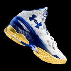 curry 2 shoes sold Dasaldhan Chemicals