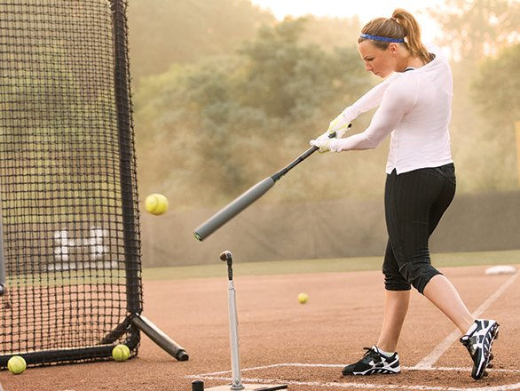 Women's Softball Cleats, Gear & Apparel | Under Armour US