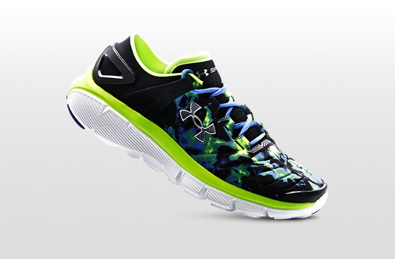 d508f3dc20 Under Armour | Kids' Sports Clothing & Athletic Shoes